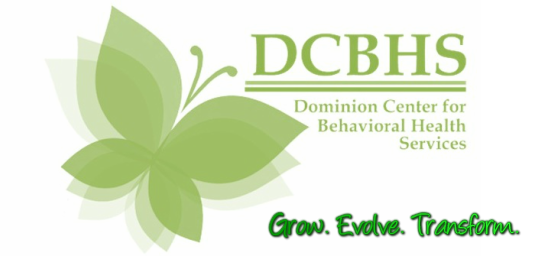 Dominion Center for Behavioral Health Services